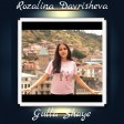 Rozalina Davrisheva - Gulla Shaye (New 2020)