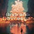 Andranik Davresyan - Vere Vere (New 2019)