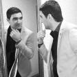 Arkadi Dumikyan & Armen Geloyan - Popuri (New 2019)