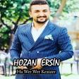 Hozan Ersin - Ha Wer Wer Kezizer  2019