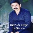 Hozan Reşo - Lo Şiwano (Potpori)  2019