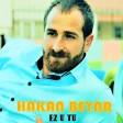 Hakan Beyar -  Ez Nabînım  2019