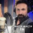 Metin Avaşin - Tu  2019