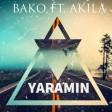 Bako Lezgiev - Yara Mn (New 2019)