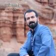 Seyit Ahmet -  Bese Yare  2019