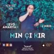 Sevo Amaryan - Mn Chkr (New 2018)