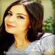 Zana Say - Delilo 2019
