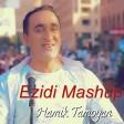 Hamik Tamoyan - Ezdi Mashup (New 2020)