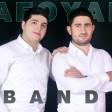 Artur Safoyan - Potpori (Remix New 2020)