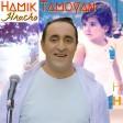 Hamik Tamoyan - Hracho (New 2019)