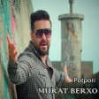 Murat Berxo - Potpori  2019