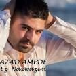 Azad Amedê - Ez Naxwazım  2019