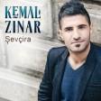 Kemal Zinar, Birûsk Agirî - Şevçira (Akustik) 2019