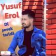 Yusuf Erol - Dî Şevek Tarîdâ. 2020