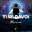 Yuri Davoi - Hercai