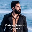 Bahoz Şewdar - Oy Yare  2019