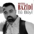 Mistefa Bazidi, Birûsk Agirî - Tû Bûyî  2019