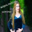 Rojda Destan - Govend  2019