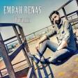 Emrah Renas - Yaramın  2019