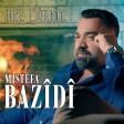 Mistefa Bazidi - Hez Dikim  2019