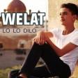 Welat, Brûsk Agirî - Lo Lo Dilo  2019