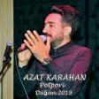 Azat Karahan - Potpori (Düğün 2019)