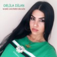 Delila Dilan - Esmer Were Were  2019