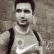 Michael Amarov - Kurdish Mashup (New 2020)