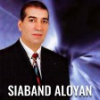 Siaband Aloyan - Dunya