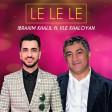 Vle Khaloyan & Ibrahim Khalil - Le Le Le (New 2020)