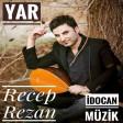 Recep Rezan - Yar  2019