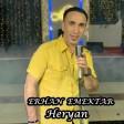 Erhan Emektar - Heyran (Uzun Hava)  2019