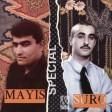 Mayis & Suro - Hoy Nar