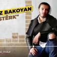 Muraz Bakoyan - Stêrk (New 2019)