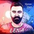 Raman Dari - Lena (New 2020)