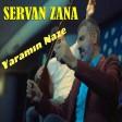 Şervan Zana - Yaramın Naze  2019
