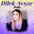 Dilek Avşar - Delilo  2020