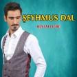 Şeyhmus Dal - Reyam Dure  2019