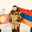 Romik Avetisyan - Hay u Ezdi (New 2020)
