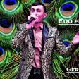 Edo Hajoyan - Gerden Zere (New 2020)