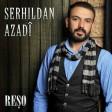Şahe Bedo, Serhıldan Azadi, Mistefa Bazidi, Birûsk - Reşo  2019