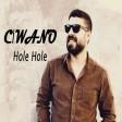 Ciwano - Hole Hole  2019