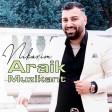 Araik Muzikant - Nkarm (New 2020)