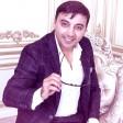 Aslan Charkazyan - Dl Briye (New 2017)