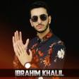 Ibrahim Khalil - Potpori (New 2019)