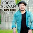 Koçer Şervan - Digerim Nagerim (Potporî)  2020