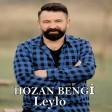 Hozan Bengi - Leylo  2019