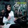 Zeyno Can - Potpori  2019