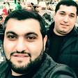 Jangir Broyan & Torn Broyan - Popuri (New 2018)