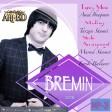 Amed Ibragimov - Bre Mn (New 2018)
